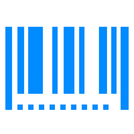 if_barcode_173153
